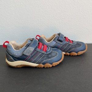Toddler Stride Rite Sneakers